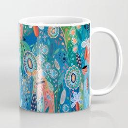 The Future's So Bright Coffee Mug