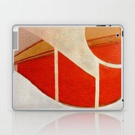 Haul (Sun) Laptop & iPad Skin