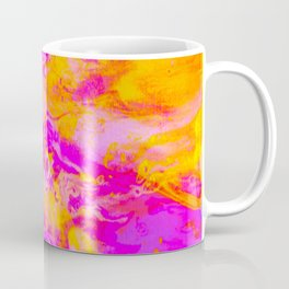 Sunset Passion Coffee Mug