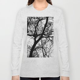 Branches 2 Long Sleeve T-shirt
