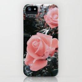 Giada iPhone Case