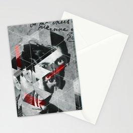 Pablo 1904 v2 Stationery Cards