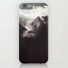 Prolepsis iPhone 6s Slim Case