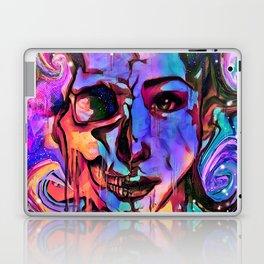 Honesty Laptop & iPad Skin