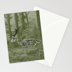 nothing to wear? Stationery Cards