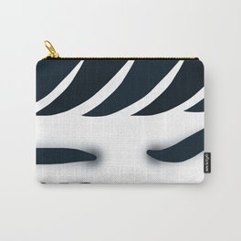 Villainess Carry-All Pouch
