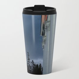 Colossal Travel Mug