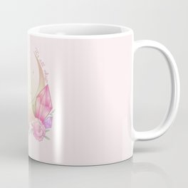 Breathe. it's all okay Coffee Mug