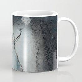 Reaching For The Stars Coffee Mug