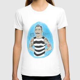 Atta Boy! T-shirt