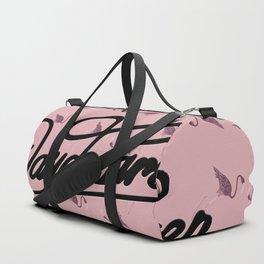 daydreamer Duffle Bag