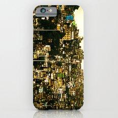 Favela Slim Case iPhone 6s