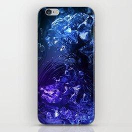 Syvyys iPhone Skin