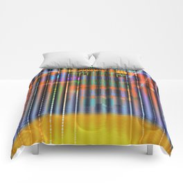 Pipe Organ - Cameron Carpenter / SUMMER 28-06-16 Comforters