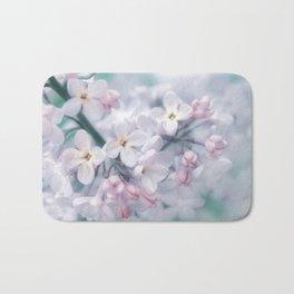 Spring 0120 Bath Mat