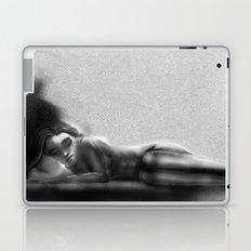 Restless Laptop & iPad Skin