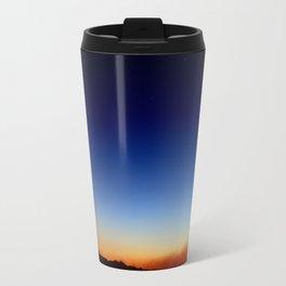 Falling Star Travel Mug