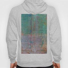 Abstract No. 369 Hoody