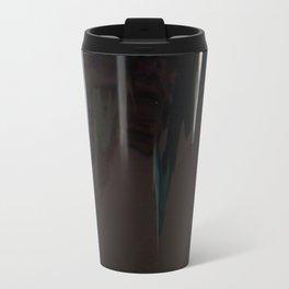 Ray ii Travel Mug