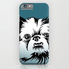 Pekingese Slim Case iPhone 6