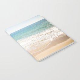 Malibu Dreaming Notebook