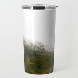Glen Coe 2 Travel Mug