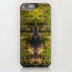 Tyresta Slim Case iPhone 6s