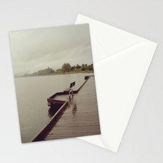 Margin Stationery Cards