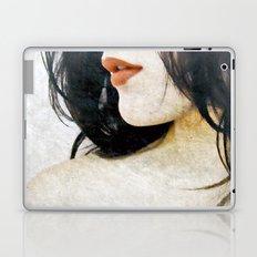 Schneewittchen Laptop & iPad Skin