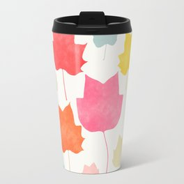 tuliptree 1 Travel Mug