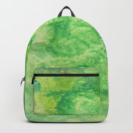 Dryad Complexion Backpack