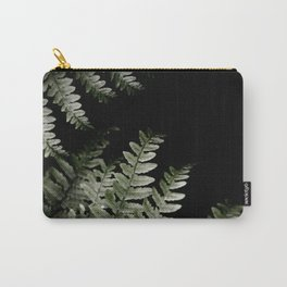 Grow In Darkness Carry-All Pouch