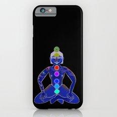 YOGA iPhone 6s Slim Case