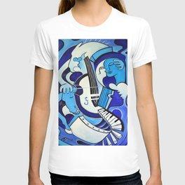 L'amour ou Quoi? 2 T-shirt