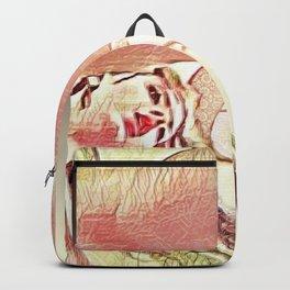 The Heaves Backpack