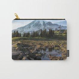Mazama Ridge Trail Carry-All Pouch