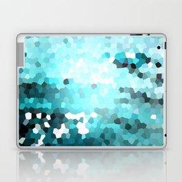Hex Dust 2 Laptop & iPad Skin