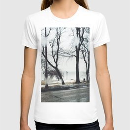 Schuylkill 2 T-shirt