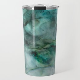 Ink 99 Travel Mug