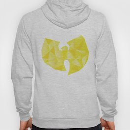 Wu-Tangle Hoody
