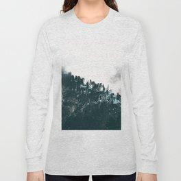 Symphonies of light Long Sleeve T-shirt