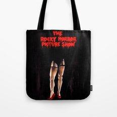 RHPS Tote Bag