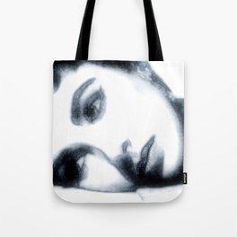 Elizabeth Taylor  2 Tote Bag