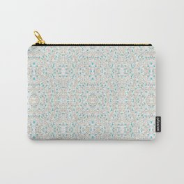Summer Lovin Carry-All Pouch