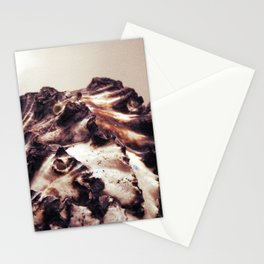Caracola Stationery Cards