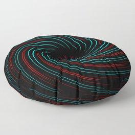 Seventy Top Floor Pillow