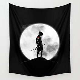 The Avenger Wall Tapestry