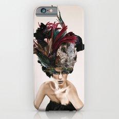 Animalistic Slim Case iPhone 6s