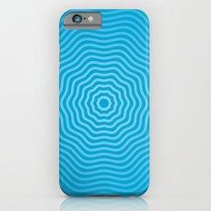 Concentric  Slim Case iPhone 6s