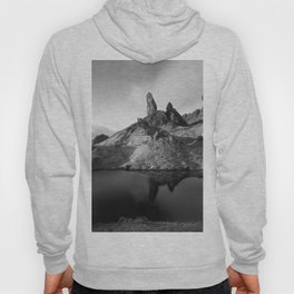 The Old Man of Storr Hoody